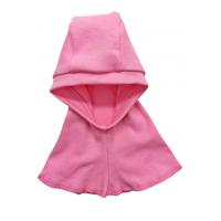 Шлем 816/4 розовый