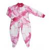 Комбинезон 5071/59 розовая дымка