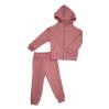 Спортивный костюм (0210/4) розовый