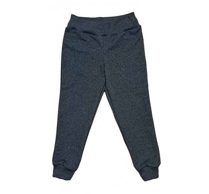 Спортивные штаны (381/50) антрацит