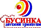 Бусинка Москва
